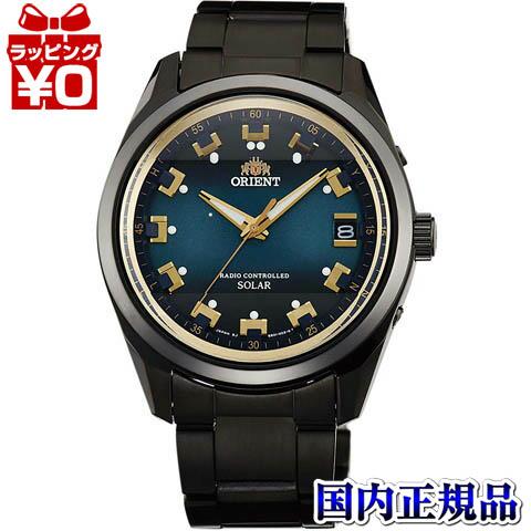 【クーポン利用で1000円OFF】WV0051SE EPSON ORIENT エプソン販売 オリエント時計 Neo70's ネオセブンティーズ メンズ 腕時計 国内正規品 送料無料