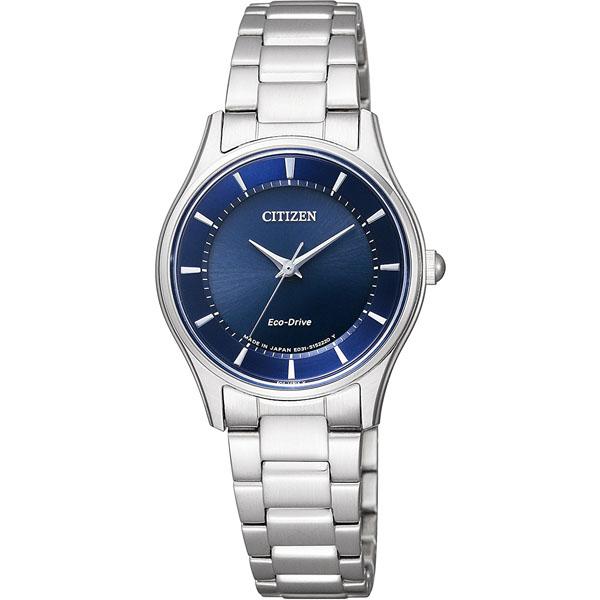 EM0400-51L CITIZEN シチズン フォーマル CITIZEN COLLECTION シチズンコレクション レディース 腕時計 国内正規品