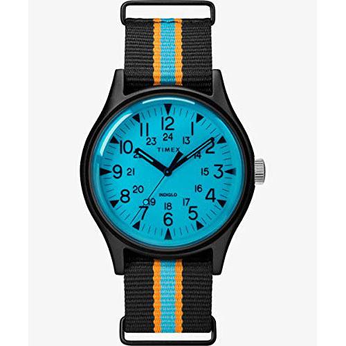 【クーポン利用で400円OFF】TW2T25400 TIMEX タイメックス MK1 エムケーワン メンズ 腕時計 国内正規品 送料無料