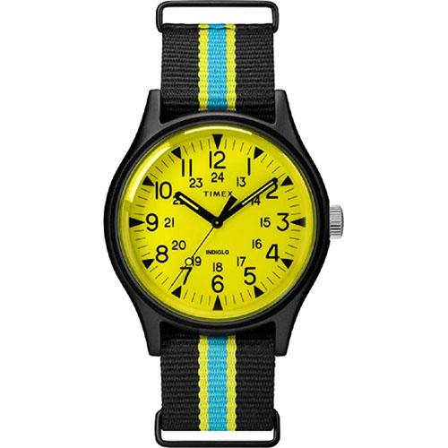【クーポン利用で500円OFF】TW2T25700 TIMEX タイメックス MK1 エムケーワン メンズ 腕時計 国内正規品 送料無料