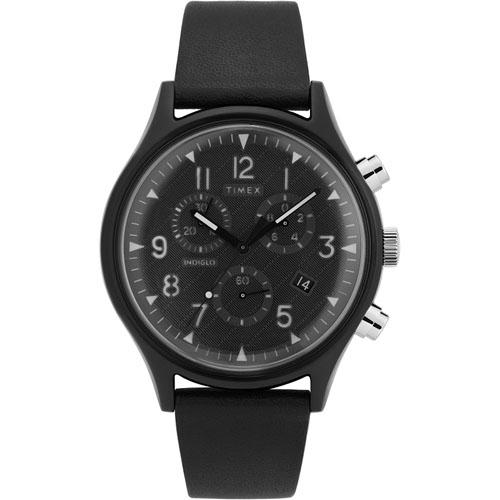 【クーポン利用で1000円OFF】TW2T29500 TIMEX タイメックス MK1 エムケーワン メンズ 腕時計 国内正規品 送料無料 ブランド