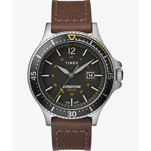 【クーポン利用で1000円OFF】TW4B15100 TIMEX タイメックス Expedition エクスペンディション メンズ 腕時計 国内正規品 送料無料 ブランド