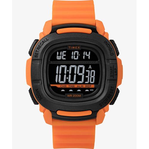 【クーポン利用で500円OFF】TW5M26500 TIMEX タイメックス ブースト メンズ 腕時計 国内正規品 送料無料