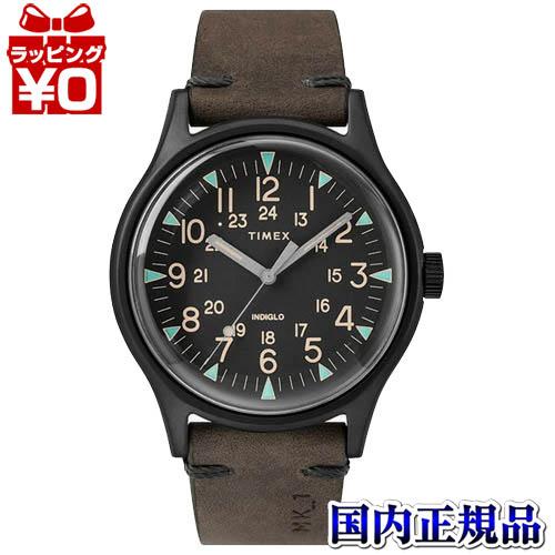 【クーポン利用で500円OFF】TW2R96900 TIMEX タイメックス MK1 エムケーワン メンズ 腕時計 国内正規品 送料無料