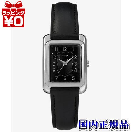 【クーポン利用で1000円OFF】TW2R89700 TIMEX タイメックス Meriden メリデン レディース 腕時計 国内正規品 送料無料