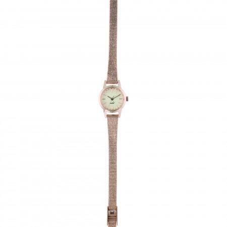 【クーポン利用で2000円OFF】V-006P VIDA+ ヴィーダプラス V Japan made ジャパンメイド レディース 腕時計 ポイント10倍  おしゃれ かわいい