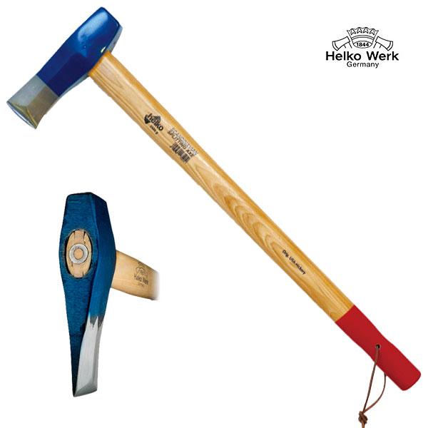 【送料無料】 ヘルコ 薪割り 斧 スカンジナビアンアックス BL02 アックス 薪 薪割り斧 焚き火 手動 薪ストーブ キャンプ アウトドア 焚き付け