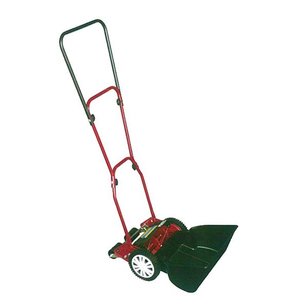 【送料無料】【キンボシ】 ナイスバーディーモアーDX GSB-2000NDX 芝刈り機 芝刈機 手動 キンボシ