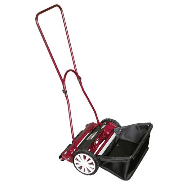 【送料無料】【キンボシ】 クラシックモアー GCX-3500R 芝刈り機 芝刈機