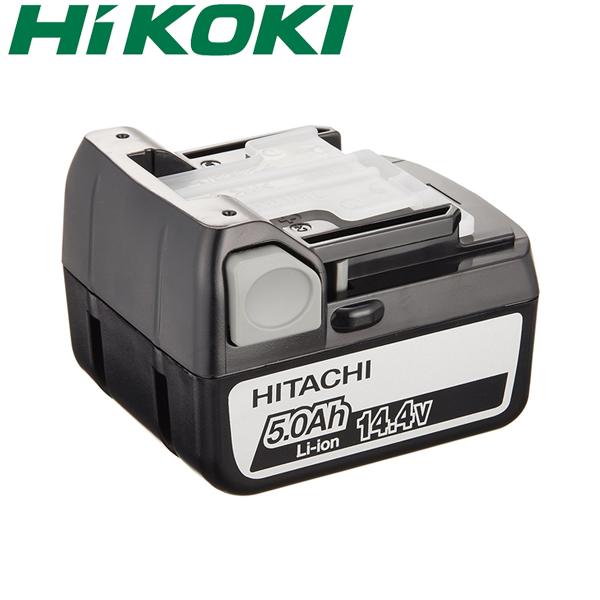 【送料無料】【HiKOKI】 リチウムイオン電池 BSL1450 バッテリー 日立工機