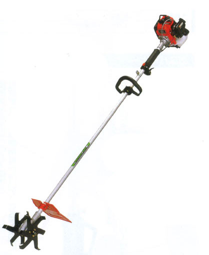 【送料無料】超小型耕うん機 オートカルチ OC-271E