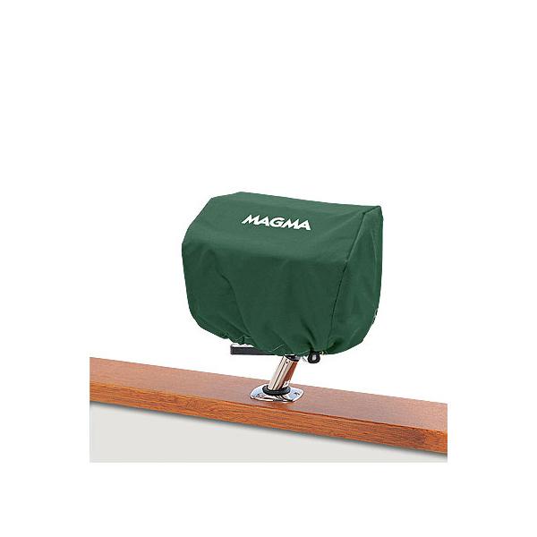 【送料無料】 カボ専用カバー AC412 / 家庭用 本格 パーティ バーベキュー アウトドア MAGUMA マグマ社