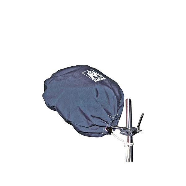 【送料無料】 マリーンケトル専用 カバー AC413 / 家庭用 本格 パーティ バーベキュー アウトドア MAGUMA マグマ社