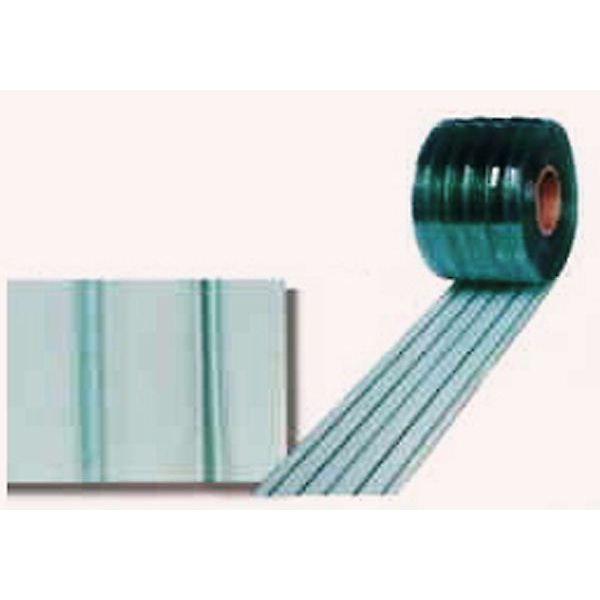 【代引不可】 アキレスミエール 一般ライン制電 3mm厚x300mm幅x30m巻