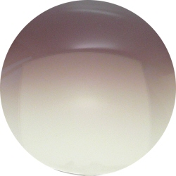 ナイライト サングラス用 GY25G