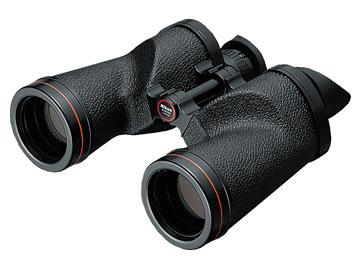 ニコン双眼鏡 プロフェッショナル7×50SP 防水型, 古着屋 hooperdoo 5f993d9d