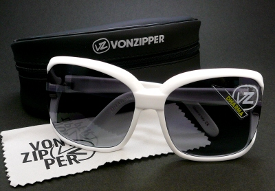 VONZIPPER ボンジッパー DHARMA AA217-150-WDG-LIMITED 限定品