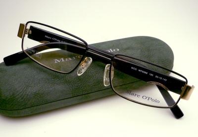 マルコポーロ Marc O'PoloMP5068-190度付 メガネ 眼鏡 伊達メガネ【P08Apr16】