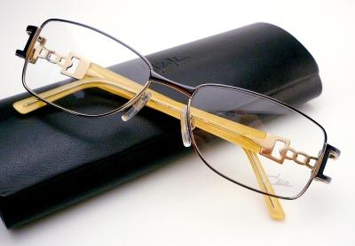 カザール メガネフレーム CAZAL4145-948【送料無料】度付 メガネ 眼鏡 伊達メガネ