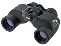 ニコン双眼鏡 アクションEXACTION-EX-7×35CF
