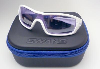 SWANS スワンズ サングラス STRIX・I-Mストリックス・アイ-M STRIX-I-0714 【P08Apr16】