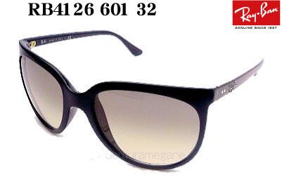 サングラス 【あす楽対応】 カルバンクライン 【FCS】 Calvin Klein 4269SA-226