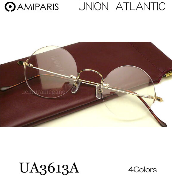 アミパリ Amiparis UNION ATLANTIC UA3613A ua-3613a