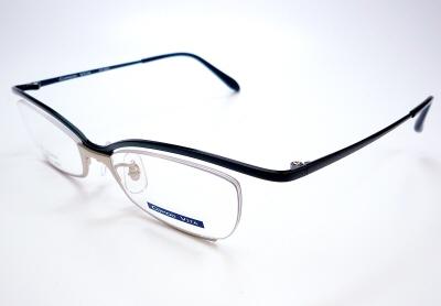 COMOD VITA 女性用メガネセット VT-1001 VT-1001在庫限り超特価!