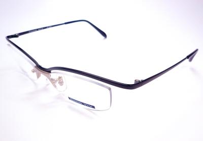 COMOD VITA 女性用メガネセット VT-1004 VT-1004在庫限り超特価!