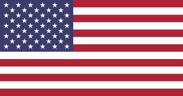 アメリカ 国旗 アクリル生地 星条旗 国旗 アクリル生地 120x180cm 120x180cm, 奥州珈琲 自家焙煎コーヒー専門店:b7b8cb38 --- sunward.msk.ru