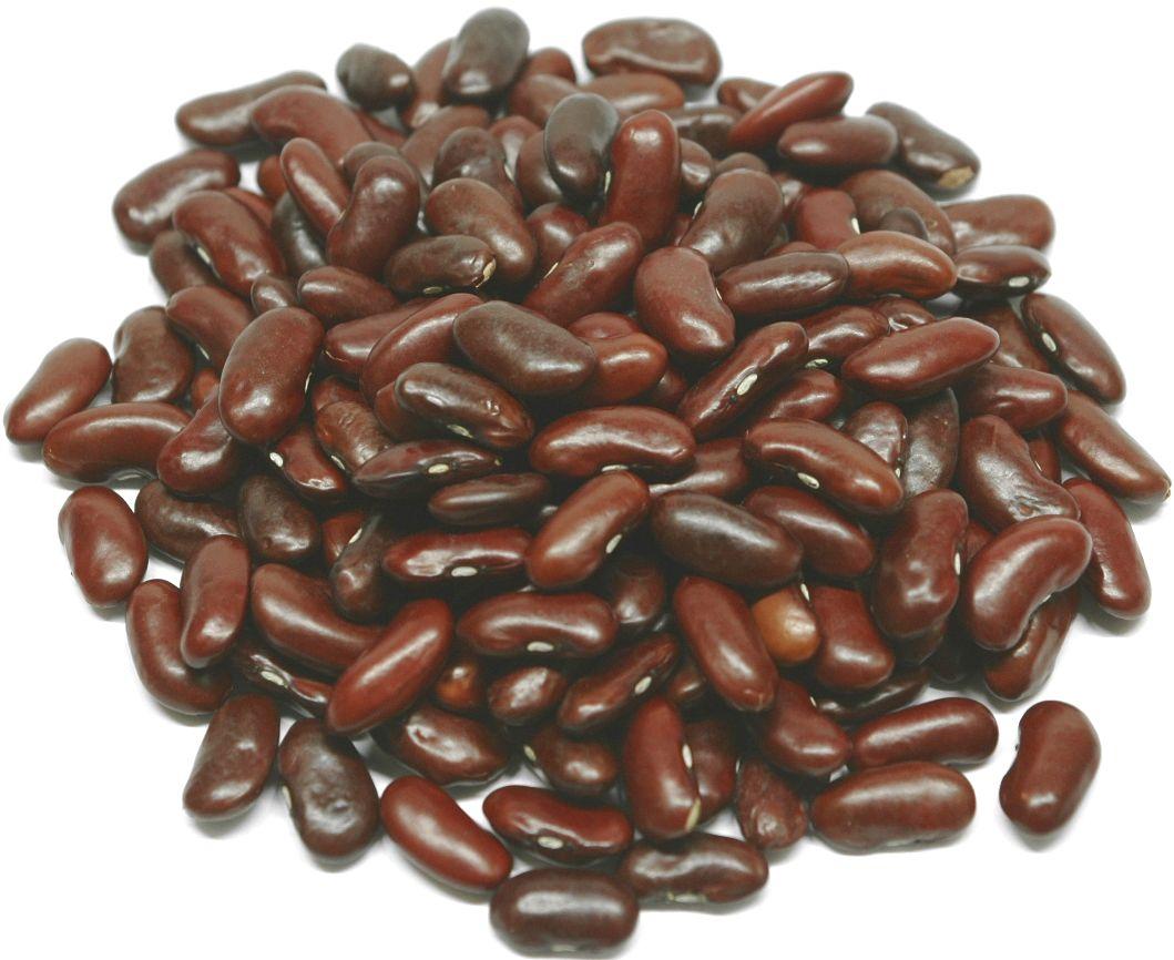 レッドキドニービーンズ ラジマ 500g 買物 送料無料/新品 ダル 豆 ビーンズ 配送方法メール便選択時一配送商品1個まで対応ご対応