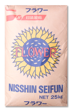 天ぷら お菓子 お好み焼 人気の製品 うどんなど 幅広くお使いいただけます 業務用 菓子材料 FLOWER 菓子原料 25kg フラワー 薄力小麦粉 YDKG-t 2020秋冬新作 日清製粉