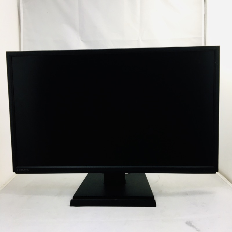 【中古】[ IO DATA ] LCD-MF224ED LCD-MF224EDB