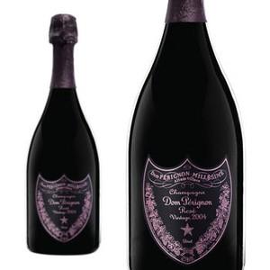ドンペリニヨン ロゼ 2005年 750ml 正規 箱なし (フランス シャンパン)