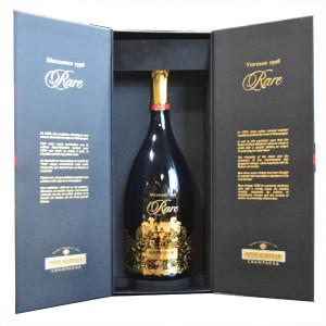シャンパン パイパー・エドシック レア ヴィンテージ1998年 マグナムサイズ 箱入り 正規 1500ml ((フランス シャンパーニュ 白)