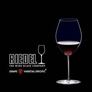 リーデル ソムリエ エルミタージュ 4400/30 (ワイングラス)※お取り寄せ商品となりますため、お届けに1週間から2週間程度お時間をいただく場合がございます。