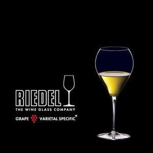 リーデル ソムリエ ソーテルヌ 4400/55 (ワイングラス)※お取り寄せ商品となりますため、お届けに1週間から2週間程度お時間をいただく場合がございます。