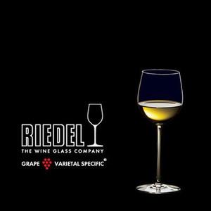 リーデル ソムリエ アルザス白 4400/5 (ワイングラス※お取り寄せ商品となりますため、お届けに1週間から2週間程度お時間をいただく場合がございます。)