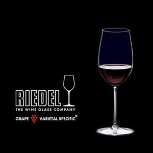 リーデル ソムリエ キアンティ・クラッシコ / リースリング・グラン・クリュ 4400/15 (ワイングラス※お取り寄せ商品となりますため、お届けに1週間から2週間程度お時間をいただく場合がございます。)