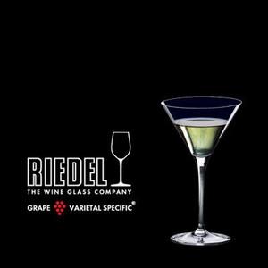 リーデル ソムリエ マティーニ 4400/17 (ワイングラス)※お取り寄せ商品となりますため、お届けに1週間から2週間程度お時間をいただく場合がございます。