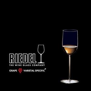 リーデル ソムリエ アペリティフ/ヴェルモット 4400/6 (ワイングラス)※お取り寄せ商品となりますため、お届けに1週間から2週間程度お時間をいただく場合がございます。