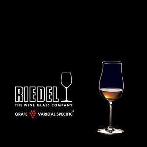 リーデル ソムリエ コニャック V.S.O.P 4400/71 (ワイングラス)※お取り寄せ商品となりますため、お届けに1週間から2週間程度お時間をいただく場合がございます。