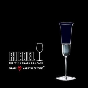 リーデル ソムリエ グラッパ 4200/3 (ワイングラス※お取り寄せ商品となりますため、お届けに1週間から2週間程度お時間をいただく場合がございます。)