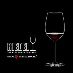 リーデル ソムリエ ブラック・タイ ボルドー グラン・クリュ 4100/00 (ワイングラス※お取り寄せ商品となりますため、お届けに1週間から2週間程度お時間をいただく場合がございます。)