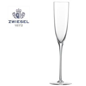 ツヴィーゼル1872 エノテカ プロセッコ 6脚セット ハンドメイドワイングラス※お取り寄せ商品となりますため、お届けに1週間から2週間程度お時間をいただく場合がございます。
