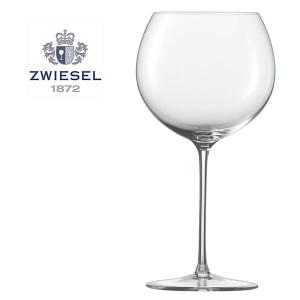 ツヴィーゼル1872 エノテカ ボージョレ 6脚セット ハンドメイドワイングラス※お取り寄せ商品となりますため、お届けに1週間から2週間程度お時間をいただく場合がございます。