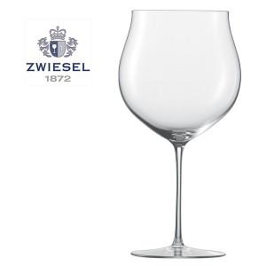 ツヴィーゼル1872 エノテカ ブルゴーニュ グランクリュ 6脚セット ハンドメイドワイングラス