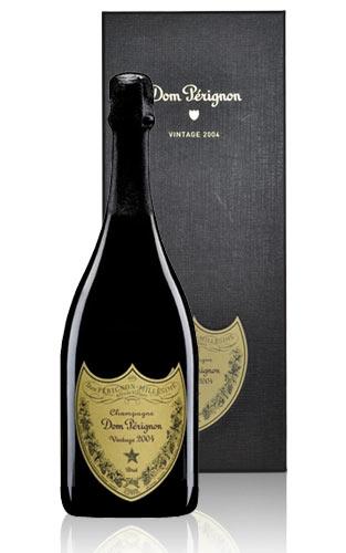 ドン ペリニヨン 2009年 マグナムサイズ 箱入り 1500ml 正規 (フランス シャンパン 白)