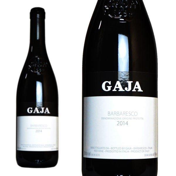 ガイア バルバレスコ 2016年 アンジェロ・ガヤ 正規 750ml (イタリア ピエモンテ 赤ワイン)