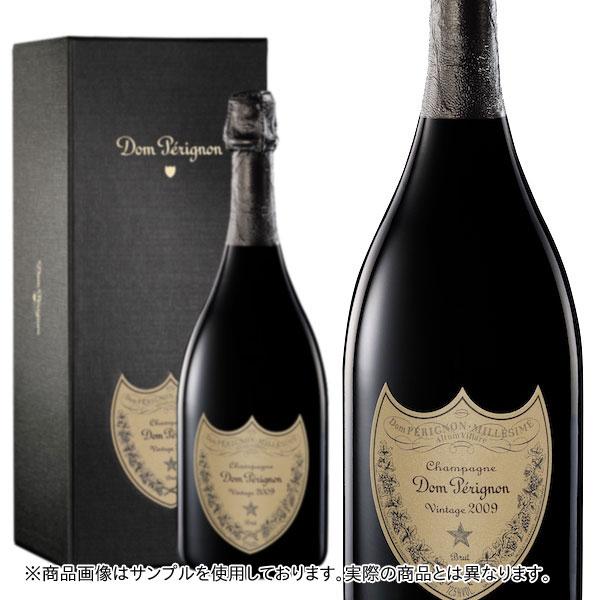 ドン ペリニヨン 2008年 マグナムサイズ 箱入り 1500ml 正規 (フランス シャンパン 白)